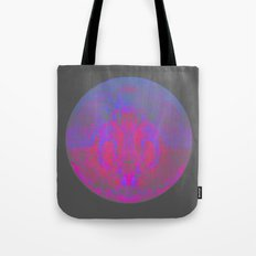 New Moon 1 Tote Bag
