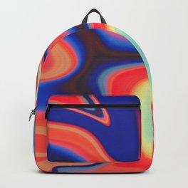 Free + Funk Backpack