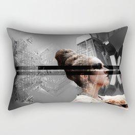 Emily 2 Rectangular Pillow