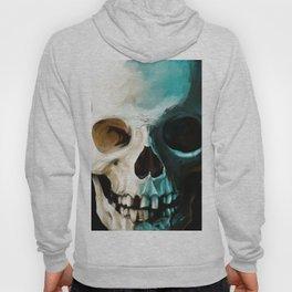 Skull 14 Hoody