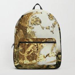 Elf Backpack