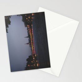 Inverness, i Stationery Cards