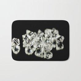 Diamonds pack CU Bath Mat