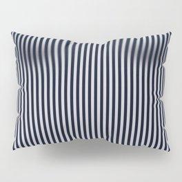 ErROTICA Pillow Sham
