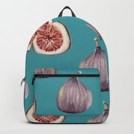 Figs #society6 #buyart Backpack