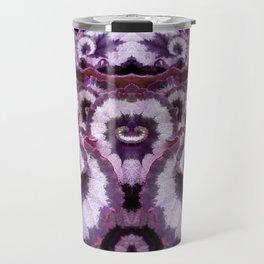 Spirolias Travel Mug