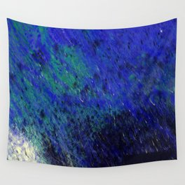 Glimmer of Hope Wall Tapestry