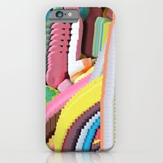 Lucky Charms iPhone 6s Slim Case