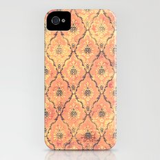 VICTORIAN SUNSET Slim Case iPhone (4, 4s)