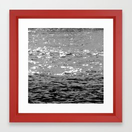 BLCKBTY Photography 027 Framed Art Print