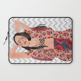 Berta Laptop Sleeve
