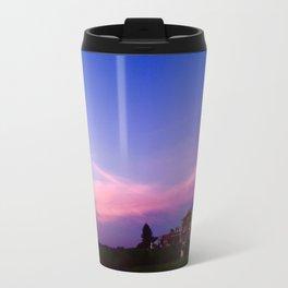 Esplanade Travel Mug