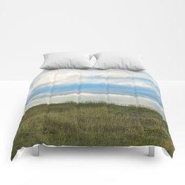 Serenity 3 Comforters