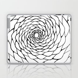 Mesmerized Laptop & iPad Skin