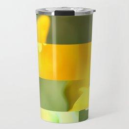 crash_ 17 Travel Mug