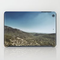 france iPad Cases featuring France by jmdphoto