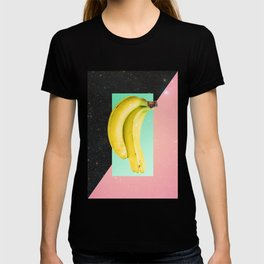 Eat Banana T-shirt