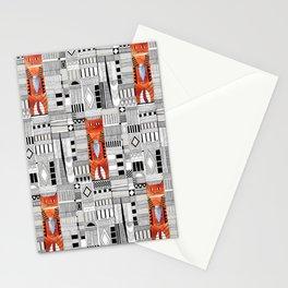 MOG Stationery Cards