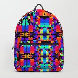 Wukul Vibey Backpack