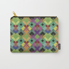 Kites. Carry-All Pouch