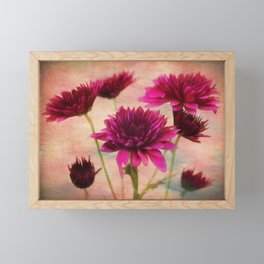 Sarah Framed Mini Art Print