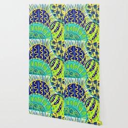 Vibrant Wallpaper