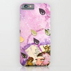 Forget Your Umbrella Slim Case iPhone 6s