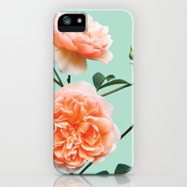 be love iPhone Case