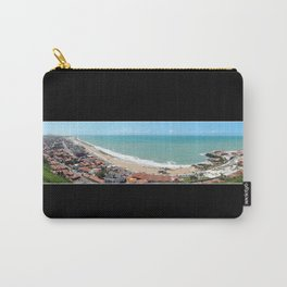 Natal-Brazil Carry-All Pouch