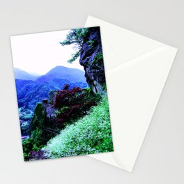 Tittering Stationery Cards