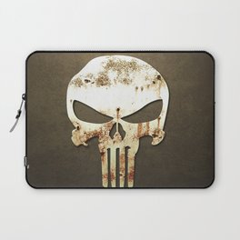 punisher Laptop Sleeve