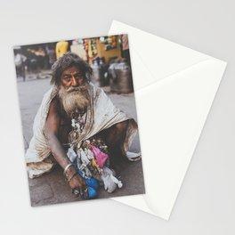 New Delhi I Stationery Cards