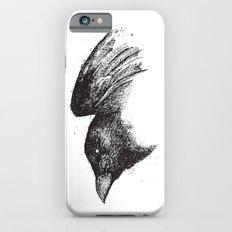 Crow iPhone 6s Slim Case