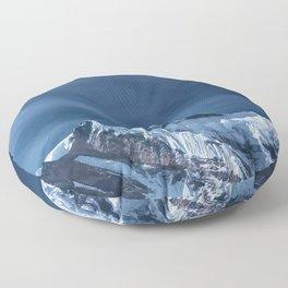 Revive Floor Pillow