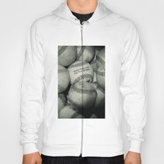 Keep Your Eye On The Dream Hoody
