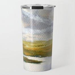 VFR Travel Mug