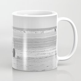 Buggy kite Coffee Mug