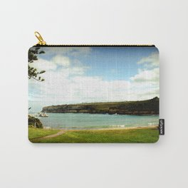 Port Cambell - Australia Carry-All Pouch