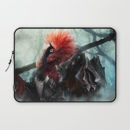 Reaper Vulture Laptop Sleeve