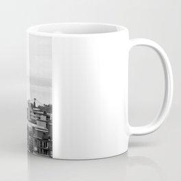 Dear Space Needle, I miss you. Coffee Mug