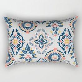 Morroco LTD Rectangular Pillow