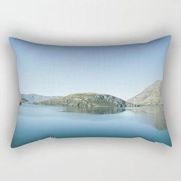 Wanaka Rectangular Pillow