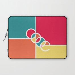 Dope Laptop Sleeve