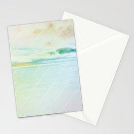 ishigaki Stationery Cards