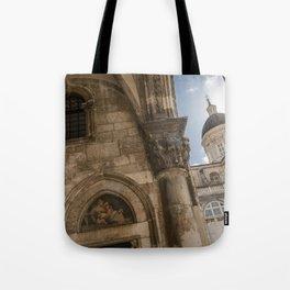 Dubrovnik 1.2 Tote Bag