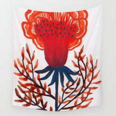 Lucilla Wall Tapestry