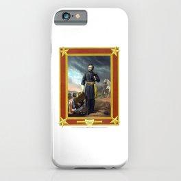 General Grant -- Civil War iPhone Case