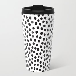 DOTS #78 Travel Mug