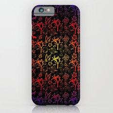 Joshua Tree by CREYES iPhone 6s Slim Case