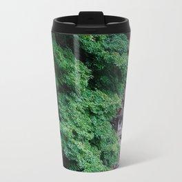 Gyoen Gravitas I Travel Mug